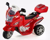 Una motocicleta electrica es el regalo ideal para tu hijo