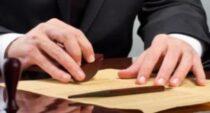 Traductores jurados Cordoba servicio de calidad, entrega a tiempo y precios económicos