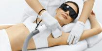¿Sabes cuantas sesiones de depilacion definitiva son necesarias?